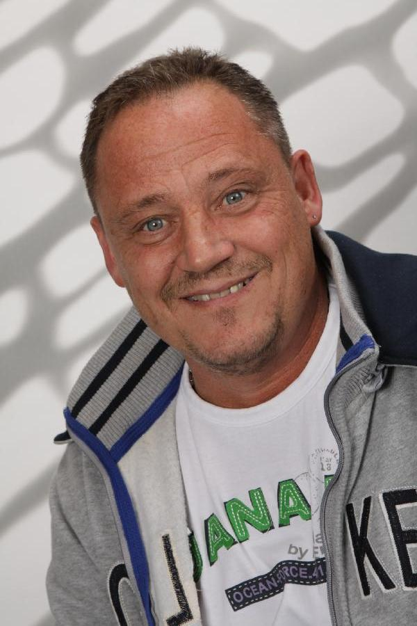 Volker Schatter