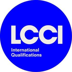 A56145 LCCI logo 2014 CMYK 300dpi