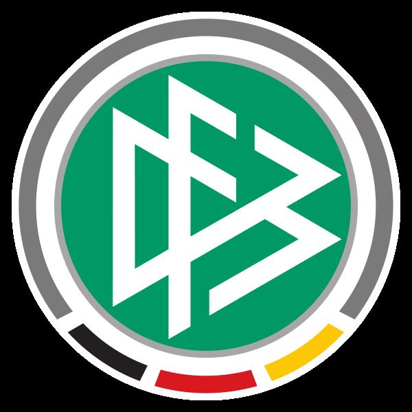 600px-Deutscher_Fußball-Bund_logo.svg