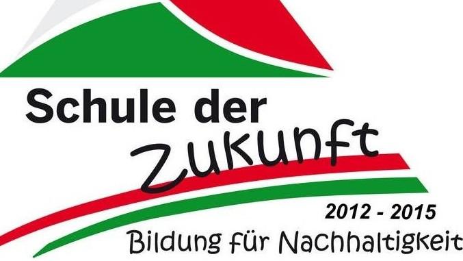 logo_schule_der_zukunft