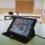 Planungsprozess digitale Bildung an der Gesamtschule Iserlohn
