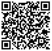 WP-Elterninformationsabend (Online-Veranstaltung über Zoom) Jg. 6
