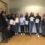LCCI Prüfungen an der Städtischen Gesamtschule Iserlohn